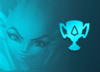 Willo MVP Icon.png