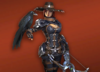 Cassie Collection Nightbane's Raiment Icon.png