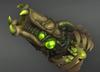 Drogoz Weapon Dreadhunter's Maw Icon.png