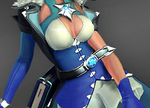 Evie Default Icon.png