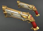 Lex Weapon Lawbringer Magnums Icon.png