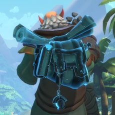 Torvald Accessories Cosmic Rucksack.png