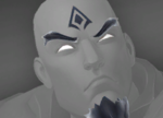 Buck Accessories Obsidian Sigil Icon.png