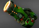 Drogoz Weapon Default Icon.png