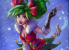 Evie Collection Merrymaker Icon.png