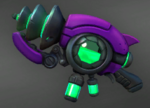 Pip Weapon Invader's Plasma-Caster Icon.png