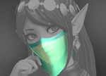 Ying Head Default Icon.png