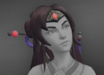 Lian Accessories Dusk Hairpin Icon.png