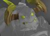 Drogoz Head Dreadhunter's Crest Icon.png