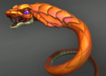Mal'Damba Weapon Cursed Spitting Cobra Icon.png