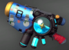 Pip Weapon Festive Launcher Icon.png