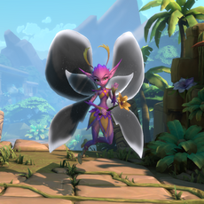 Willo Accessories Obsidian Wings.png