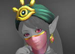 Ying Head Genie's Eye Icon.png
