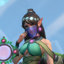 Ying Head Mystic.png