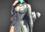 Ying Quicksilver Icon.png