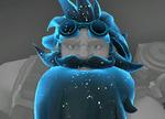 Barik Accessories Cosmic Eyeshields Icon.png