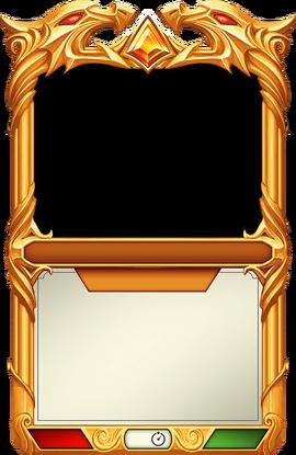 CardSkin Frame Legendary b.png