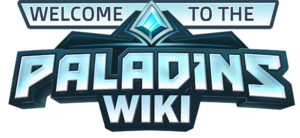 Paladins Wiki Welcome.png