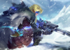 Tyra Collection Dire Wolf Icon.png