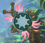 Ying Weapon GenieWingedPrism.png