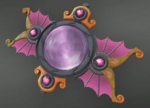Ying Weapon Seer's Mirror Icon.png