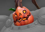 Bomb King Head Pumpking's Gourd Icon.png