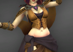 Seris Umbral Icon.png
