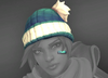 Kinessa Head Chillweave Beanie Icon.png