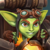 Champion Ruckus Icon.png
