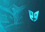 Mal'Damba Emote Icon.png