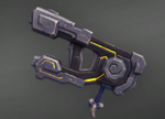 Talus Weapon Geist Veracharger Icon.png
