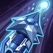 WeaponAttack Evie Icon.png
