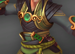 Zhin Greed Icon.png