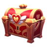Valentine Chest.png