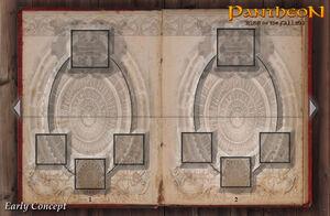 Protf living-codex concept 1511.jpg
