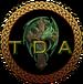 Server TDA Logo 2 zps0ratb8er.png