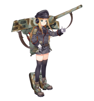 Panzer Waltz Where Do I See My Food Stores
