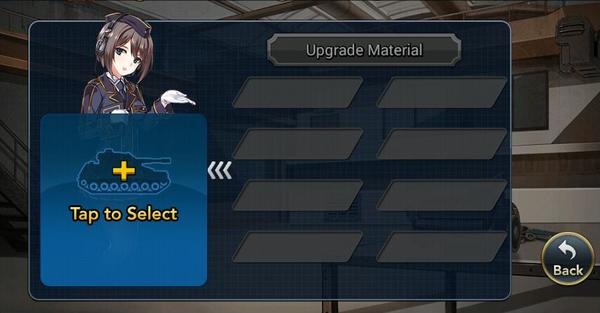 Upgrade Screen - Empty.png