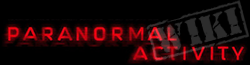 Paranormal Activity Wiki
