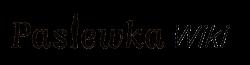 Pastewka Wiki