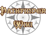 Calendrier Pathfinder.Calendar Pathfinder Wiki Fandom Powered By Wikia