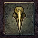 Einhar's Hunt quest icon.png