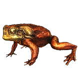 Toad Pet inventory icon.png