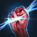 BattleRouse passive skill icon.png
