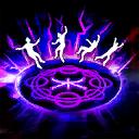 DoomsdayKeystone passive skill icon.png