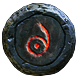 Overgrown Ruin Map (Atlas of Worlds) inventory icon.png