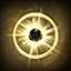 Inspiration Charge status icon.png