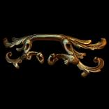 Thorium Spirit Shield inventory icon.png