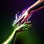 IncreaseMinionLifeNode passive skill icon.png