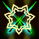 FortifyNotable1 passive skill icon.png